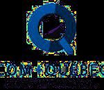 Com Quebec