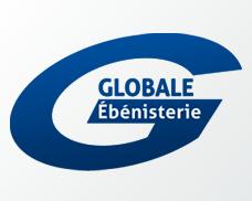 Ébénisterie Globale