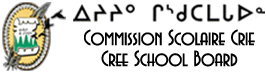 Commission scolaire CREE