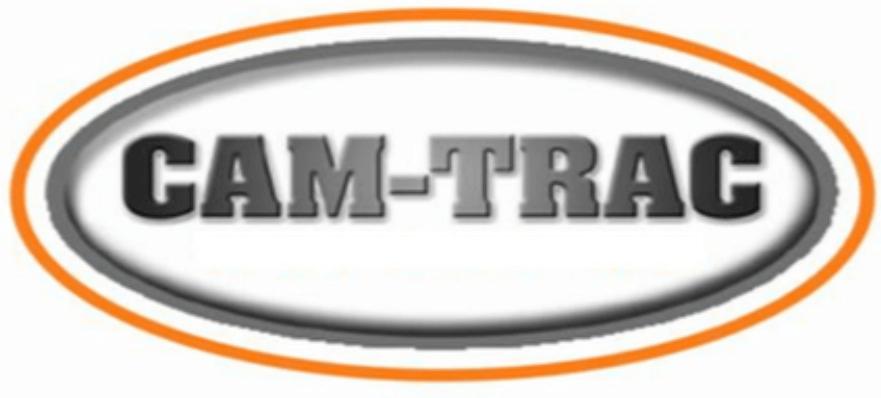 Cam-Track
