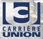 Carrière Union