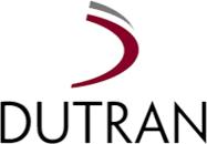 Construction Dutran