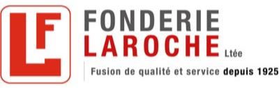 Fonderie Laroche