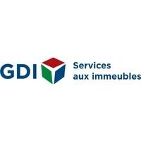 GDI service