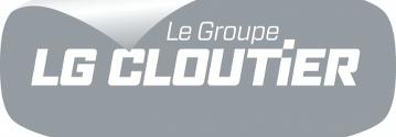 LG Cloutier