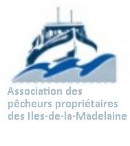 Association des pêcheurs des Iles-de-la-Madelaine