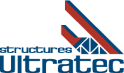 Structures Ultratech