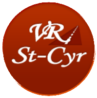 VR St-Cyr