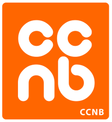 Collège Comunautaire NB