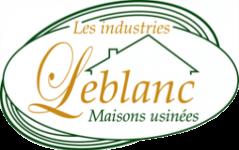 industries leblanc