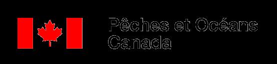 peches et ocean canada