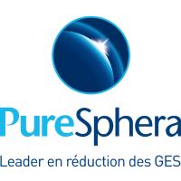 Pure Sphera