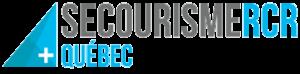 Secourisme RCR Quebec
